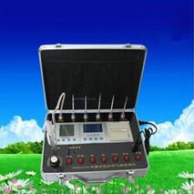 """""""瞬康""""室内空气质量检测仪"""