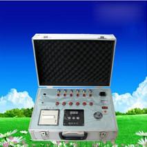 """'""""瞬康""""室内空气质量检测仪"""