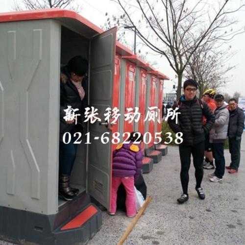 泰州移动厕所租赁|兴化临时厕所出租