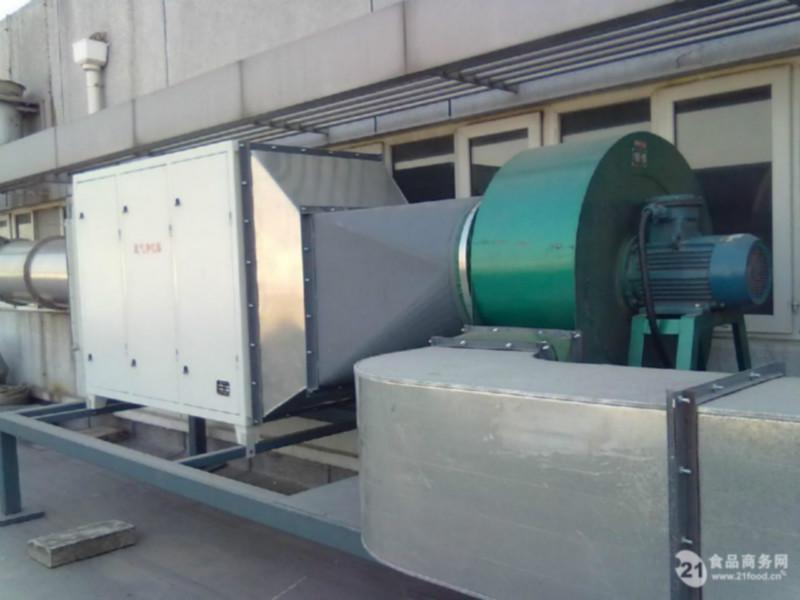 废气净化设备44.jpg