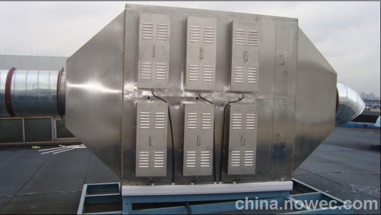 活性炭设备.jpg