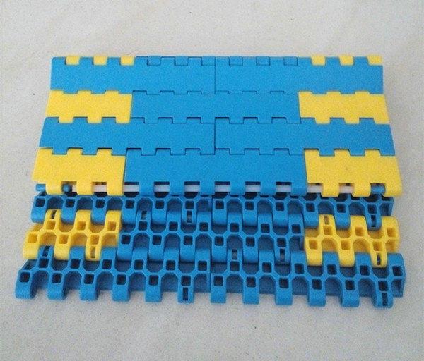 2560塑料网带 (3).jpg