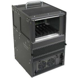 VPX系统插箱