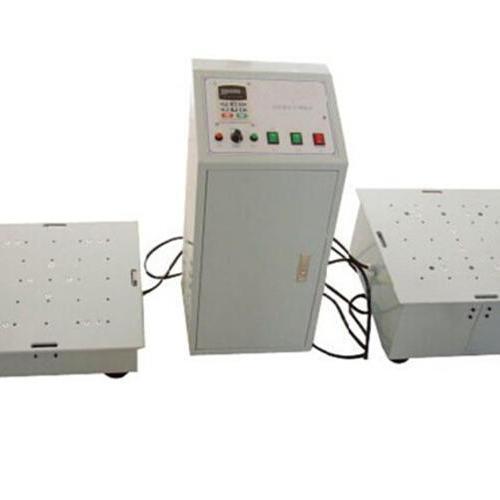 电磁吸合式振动台系列