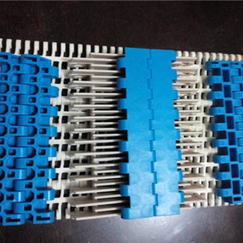 塑料网带各种材质的使用介绍
