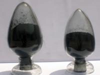 油墨用炭黑S430