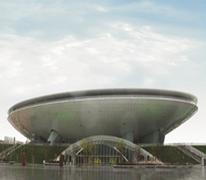 世博演艺中心