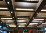上海证券所