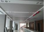 徐汇招商中心