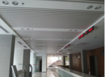 徐匯招商中心