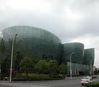 東方藝術中心