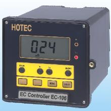 EC-106型电导率仪