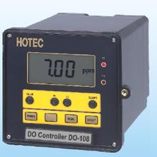 DO-108型DO仪