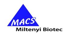 >>Miltenyi磁珠分选类产品特价促销