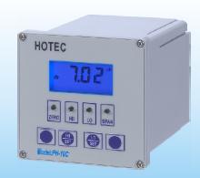 标准型酸碱度PH-10C