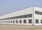 中科技大学建筑一期