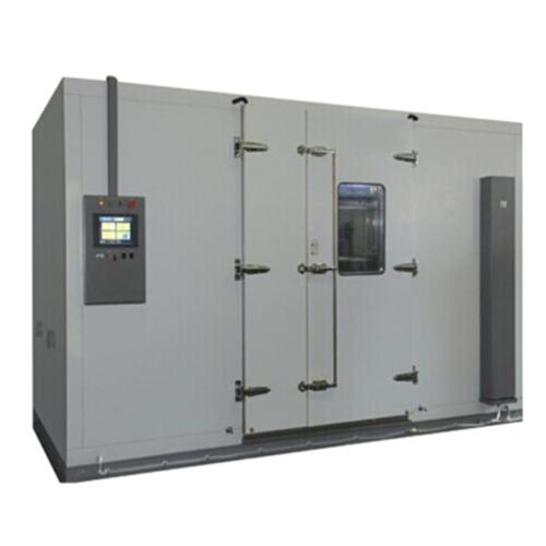 恒温恒湿实验室/高低温湿热实验室/步入式实验室/老化房