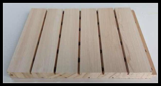 实木吸音板.png