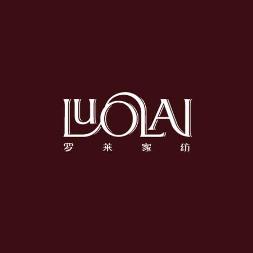 LUOLAI