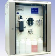 NH4-2000型氨氮分析仪