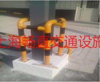 QQ图片20150703122131.jpg