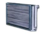 空气冷却器.jpg