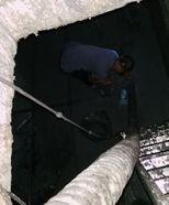 隔油池清理