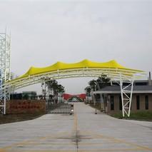 300平米膜结构建筑|奥鼎膜结构工程|张拉式膜结构厂家|奥鼎膜结构公司承接施工