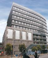 隆宇国际商务广场