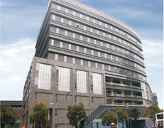 隆宇國際商務廣場.png