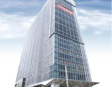 匯智大廈.png