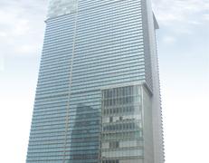中石油大厦.png