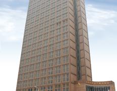 红塔酒店.png