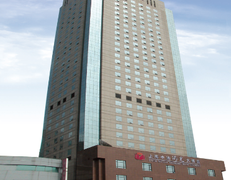 上海中油阳光大厦.png