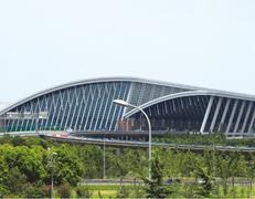 浦东机场.png