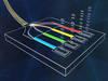 silicon_photonics.jpg