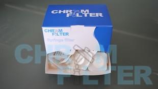 S-series syringe filter