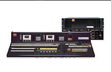 LED视频控制