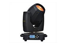 GTD-330光束灯