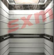 XMJ-1057