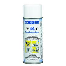 万用防锈润滑剂 W44T