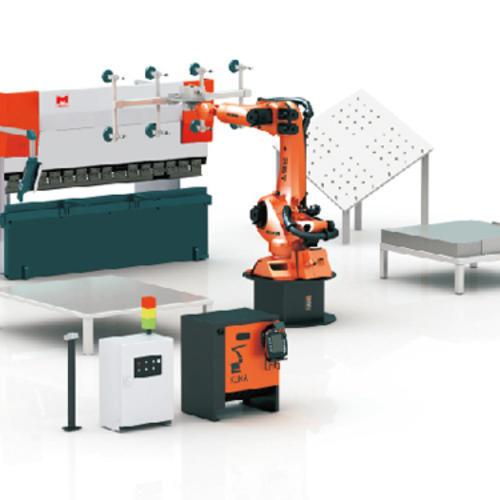 折弯机器人工作站1.jpg