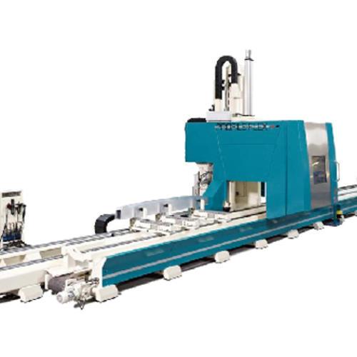 PROFILE-FLEX 5軸鋁型材加工中心1.jpg