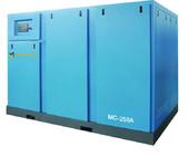 MC-250A