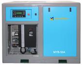 MYB-50A