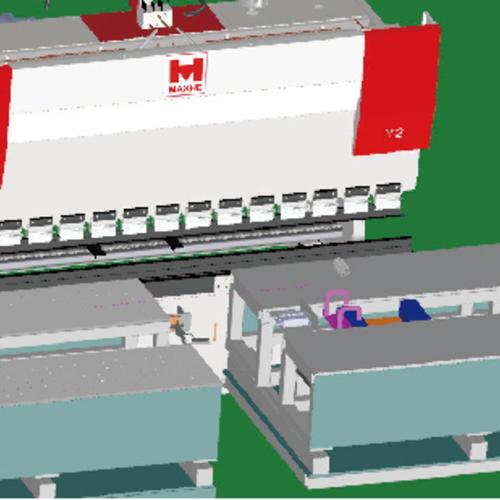 機箱機柜門板生產線.jpg