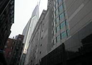 上海东方商厦楼板开洞腾讯分分彩开奖历史