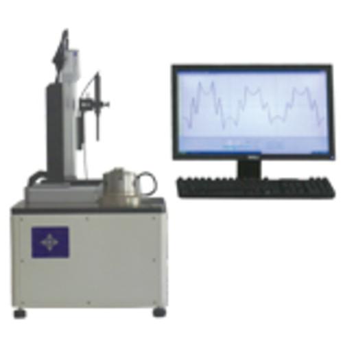 磁场分布测量仪