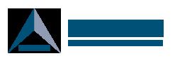 合肥网站建设,安徽网站建设,最便宜网站建设,合肥商城建设,典故网,上海典故网络科技有限公司,合肥手机网站建设,合肥微商城建设,合肥商城开发公司,合肥最便宜的网站建设,合肥做网站的公司