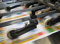 Ink-jet Printing